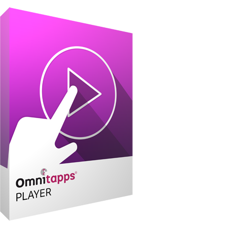 Omnitapps Composer Player license