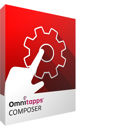 Omnitapps Composer license