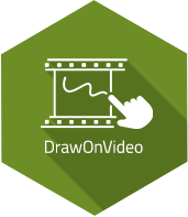 Omnitapps DrawOnVideo
