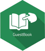 Omnitapps Guestbook