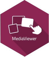 Omnitapps MediaViewer