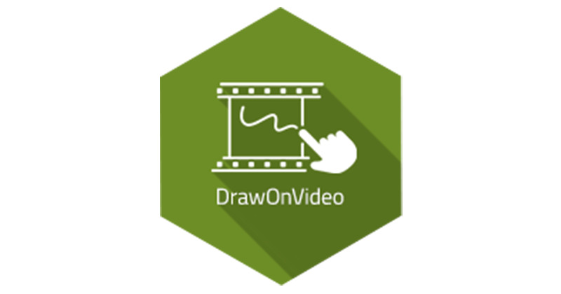 Omnitapps4 DrawOnVideo