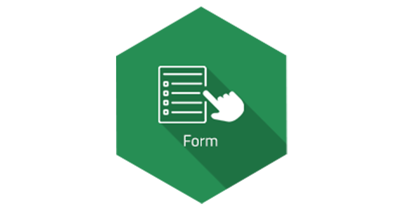 Omnitapps4 Form