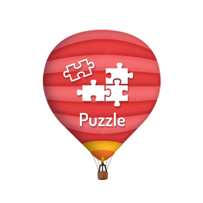 Omnitapps Puzzle