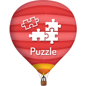 Omnitapps4 Puzzle