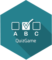Omnitapps QuizGame