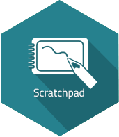 Omnitapps Scratchpad