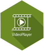 Omnitapps VideoPlayer