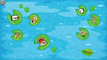 Omnitapps Games